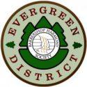 EVG District